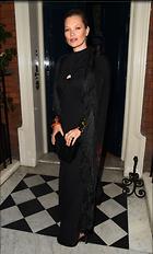 Celebrity Photo: Kate Moss 1200x1990   279 kb Viewed 34 times @BestEyeCandy.com Added 261 days ago