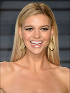 Celebrity Photo: Kelly Rohrbach 1200x1583   197 kb Viewed 20 times @BestEyeCandy.com Added 15 days ago