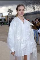 Celebrity Photo: Natalia Vodianova 1200x1800   184 kb Viewed 16 times @BestEyeCandy.com Added 116 days ago
