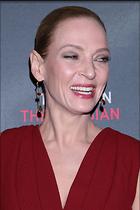 Celebrity Photo: Uma Thurman 1200x1800   264 kb Viewed 52 times @BestEyeCandy.com Added 111 days ago