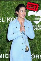 Celebrity Photo: Priyanka Chopra 2100x3150   1.3 mb Viewed 1 time @BestEyeCandy.com Added 21 days ago