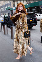 Celebrity Photo: Christina Hendricks 2054x3000   850 kb Viewed 50 times @BestEyeCandy.com Added 36 days ago