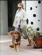 Celebrity Photo: Amanda Seyfried 2289x3000   833 kb Viewed 5 times @BestEyeCandy.com Added 14 days ago