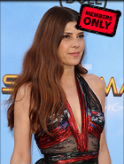 Celebrity Photo: Marisa Tomei 2728x3600   1.4 mb Viewed 2 times @BestEyeCandy.com Added 67 days ago