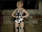 Celebrity Photo: Gwen Stefani 800x600   110 kb Viewed 44 times @BestEyeCandy.com Added 72 days ago