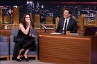 Celebrity Photo: Anne Hathaway 3000x2001   801 kb Viewed 15 times @BestEyeCandy.com Added 49 days ago