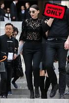 Celebrity Photo: Rooney Mara 2494x3742   2.0 mb Viewed 0 times @BestEyeCandy.com Added 31 days ago