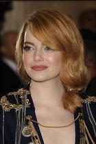 Celebrity Photo: Emma Stone 2100x3150   862 kb Viewed 22 times @BestEyeCandy.com Added 32 days ago