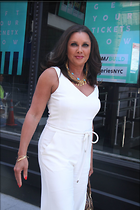 Celebrity Photo: Vanessa Williams 1200x1800   168 kb Viewed 65 times @BestEyeCandy.com Added 169 days ago