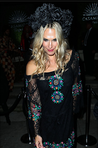 Celebrity Photo: Molly Sims 1200x1799   274 kb Viewed 8 times @BestEyeCandy.com Added 17 days ago