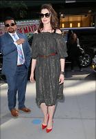 Celebrity Photo: Anne Hathaway 2088x3000   830 kb Viewed 9 times @BestEyeCandy.com Added 27 days ago