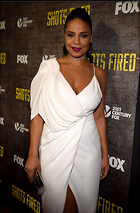 Celebrity Photo: Sanaa Lathan 1200x1824   273 kb Viewed 59 times @BestEyeCandy.com Added 264 days ago