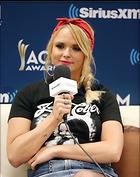 Celebrity Photo: Miranda Lambert 1200x1520   211 kb Viewed 9 times @BestEyeCandy.com Added 26 days ago