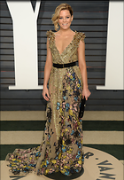Celebrity Photo: Elizabeth Banks 2100x3051   1,046 kb Viewed 59 times @BestEyeCandy.com Added 318 days ago