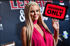 Celebrity Photo: Jenny McCarthy 4000x2667   3.5 mb Viewed 4 times @BestEyeCandy.com Added 210 days ago