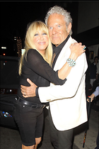 Celebrity Photo: Suzanne Somers 1200x1800   190 kb Viewed 48 times @BestEyeCandy.com Added 277 days ago