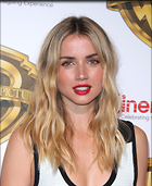 Celebrity Photo: Ana De Armas 2457x3000   1,012 kb Viewed 45 times @BestEyeCandy.com Added 147 days ago