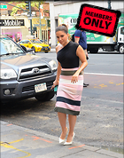 Celebrity Photo: Sophia Bush 1182x1500   1.5 mb Viewed 2 times @BestEyeCandy.com Added 27 days ago
