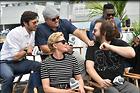 Celebrity Photo: Gretchen Mol 3000x2000   1.2 mb Viewed 25 times @BestEyeCandy.com Added 151 days ago