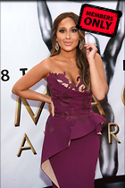 Celebrity Photo: Adrienne Bailon 3574x5361   7.7 mb Viewed 5 times @BestEyeCandy.com Added 45 days ago