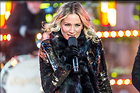 Celebrity Photo: Jennifer Nettles 1200x799   134 kb Viewed 19 times @BestEyeCandy.com Added 76 days ago