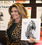 Celebrity Photo: Shania Twain 1200x1300   183 kb Viewed 138 times @BestEyeCandy.com Added 199 days ago