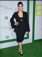 Celebrity Photo: Sarah Silverman 1200x1625   198 kb Viewed 91 times @BestEyeCandy.com Added 89 days ago
