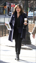 Celebrity Photo: Mariska Hargitay 1200x2100   284 kb Viewed 76 times @BestEyeCandy.com Added 117 days ago