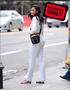 Celebrity Photo: Chanel Iman 1866x2400   2.2 mb Viewed 0 times @BestEyeCandy.com Added 103 days ago