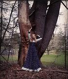 Celebrity Photo: Amanda Seyfried 1200x1391   490 kb Viewed 11 times @BestEyeCandy.com Added 18 days ago