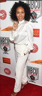 Celebrity Photo: Jada Pinkett Smith 800x1804   204 kb Viewed 53 times @BestEyeCandy.com Added 178 days ago