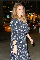 Celebrity Photo: Drew Barrymore 1200x1800   398 kb Viewed 19 times @BestEyeCandy.com Added 68 days ago