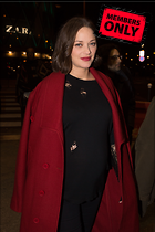 Celebrity Photo: Marion Cotillard 3412x5118   2.1 mb Viewed 0 times @BestEyeCandy.com Added 15 days ago