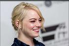 Celebrity Photo: Emma Stone 2500x1664   154 kb Viewed 3 times @BestEyeCandy.com Added 91 days ago