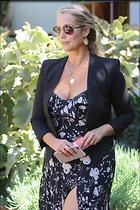 Celebrity Photo: Elizabeth Berkley 1200x1800   282 kb Viewed 161 times @BestEyeCandy.com Added 120 days ago