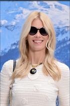 Celebrity Photo: Claudia Schiffer 1200x1800   238 kb Viewed 25 times @BestEyeCandy.com Added 75 days ago
