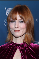 Celebrity Photo: Alicia Witt 800x1199   114 kb Viewed 70 times @BestEyeCandy.com Added 135 days ago
