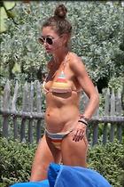 Celebrity Photo: Rebecca Gayheart 800x1201   160 kb Viewed 57 times @BestEyeCandy.com Added 65 days ago