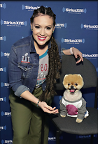 Celebrity Photo: Alyssa Milano 1200x1776   286 kb Viewed 112 times @BestEyeCandy.com Added 134 days ago