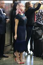 Celebrity Photo: Dannii Minogue 2835x4253   1.2 mb Viewed 157 times @BestEyeCandy.com Added 381 days ago