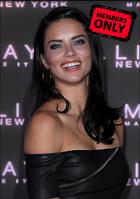 Celebrity Photo: Adriana Lima 3072x4368   1.4 mb Viewed 10 times @BestEyeCandy.com Added 21 days ago