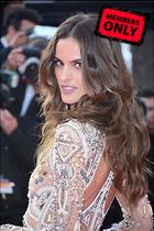 Celebrity Photo: Izabel Goulart 4000x6000   6.0 mb Viewed 1 time @BestEyeCandy.com Added 8 days ago