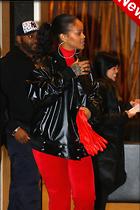 Celebrity Photo: Rihanna 1200x1800   184 kb Viewed 5 times @BestEyeCandy.com Added 27 hours ago