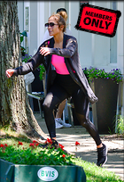 Celebrity Photo: Jennifer Lopez 1791x2611   2.3 mb Viewed 2 times @BestEyeCandy.com Added 23 hours ago
