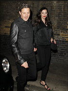 Celebrity Photo: Liv Tyler 2697x3618   1,014 kb Viewed 42 times @BestEyeCandy.com Added 96 days ago