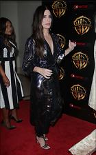 Celebrity Photo: Sandra Bullock 1200x1927   284 kb Viewed 43 times @BestEyeCandy.com Added 27 days ago