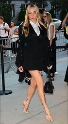 Celebrity Photo: Chloe Sevigny 1200x2180   285 kb Viewed 109 times @BestEyeCandy.com Added 70 days ago