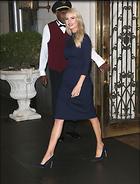 Celebrity Photo: Ivanka Trump 1200x1573   234 kb Viewed 22 times @BestEyeCandy.com Added 49 days ago