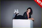 Celebrity Photo: Selena Gomez 1200x799   75 kb Viewed 49 times @BestEyeCandy.com Added 6 days ago