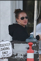 Celebrity Photo: Leah Remini 800x1201   100 kb Viewed 27 times @BestEyeCandy.com Added 52 days ago